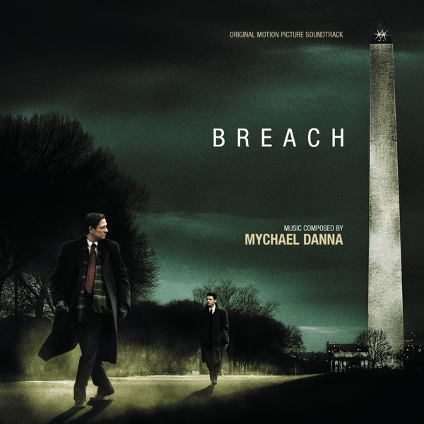 Breach (Original Motion Picture Soundtrack)