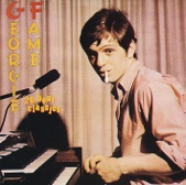 Georgie Fame - Let The Sunshine In (1964)