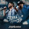 Propaganda Ao Vivo - Jorge & Mateus mp3