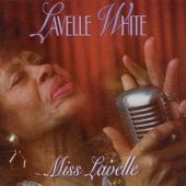 Lavelle White - Yes, I've Been Crying