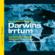 Hans-Joachim Zillmer - Darwins Irrtum - Vorsintflutliche Funde beweisen: Dinosaurier und Menschen lebten gemeinsam