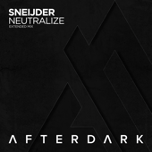 Neutralize (Extended Mix)