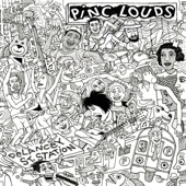 Pinc Louds - Soul in My Body