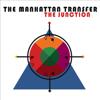 Manhattan Transfer - The Junction artwork