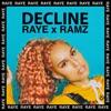 Decline Remix Single