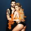A Lu' Mamaia (feat. Speak) - Single, Delia