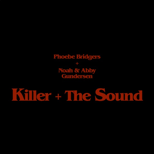 Killer + the Sound - Single