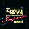 Take Me To the River feat Linda Rocco DJ Esteban Remix - Chrizz Morisson mp3