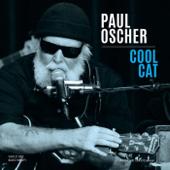 Cool Cat-Paul Oscher