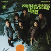 Equinox - Sergio Mendes & Brasil '66 - Sergio Mendes & Brasil '66