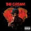 Love King, The-Dream