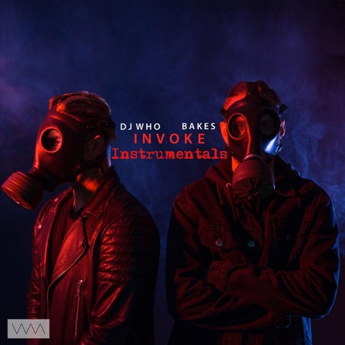 DOWNLOAD MP3: DJ Who & Bakes - Old News (Instrumental)