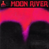 Moon River - Single