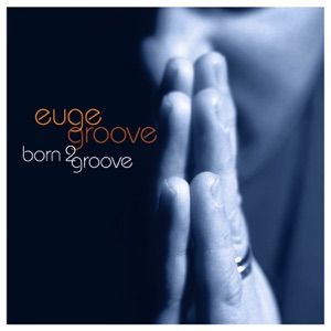 Euge Groove featuring Ali Ollie Woodson - I Love You More Than You'll Ever Know feat. Ali Woodson