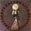 Creedence Clearwater Revival - Mardi Gras artwork