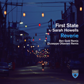 Reverie Feat. Sarah Howells [Ben Gold Extended Remix] First State