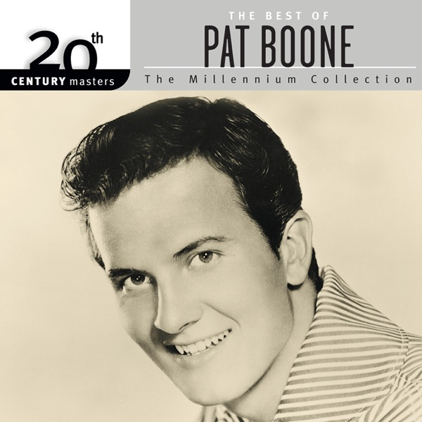20th Century Masters: Best of Pat Boone