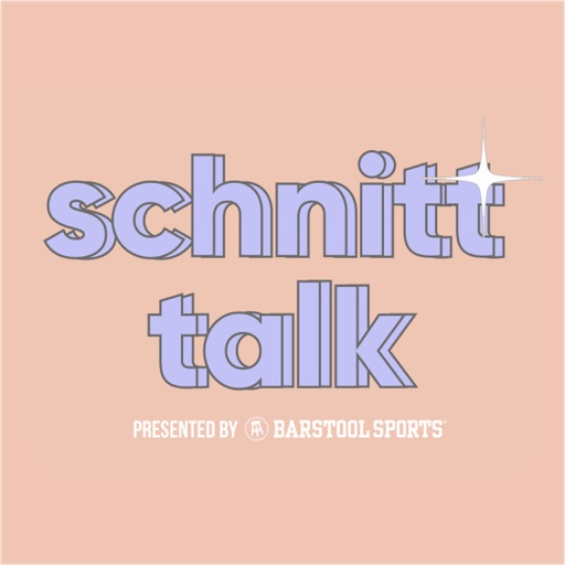 Cover image of Schnitt Talk