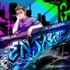 Seenick - Laying Awake  feat. Lyric & Mseethal