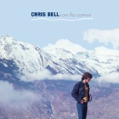 Chris Bell - Speed Of Sound