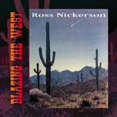 Ross Nickerson - Ghost Riders in the Sky