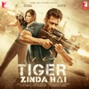 Tiger Zinda Hai Original Motion Picture Soundtrack EP