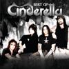 Best Of - Cinderella