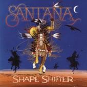 Santana - Dom