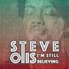 I'm Still Believing - Single