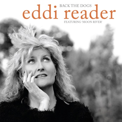 Back the Dogs - EP - Eddi Reader