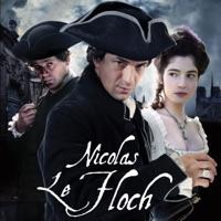 Télécharger Nicolas Le Floch, Saison 6 Episode 2