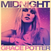 Grace Potter - Delirious