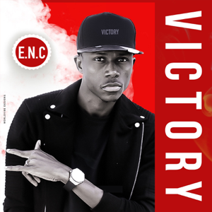 Enc - Victory