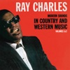 Modern Sounds in Country and Western Music, Vol. 1 & 2, Ray Charles