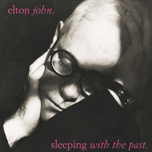 Sleeping With the Past (Remastered)