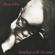 Elton John - Sleeping With the Past (Remastered)