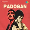 Padosan (Original Motion Picture Soundtrack)