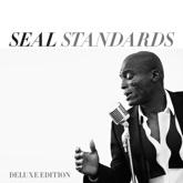 Standards (Deluxe)