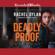 Rachel Dylan - Deadly Proof