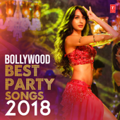 Bollywood Best Party Songs 2018-Various Artists