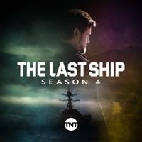 The Last Ship, Season 4