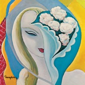 Derek & The Dominos - Bell Bottom Blues