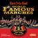 Hail Heidecksburg - Black Dyke Band & Nicholas J. Childs