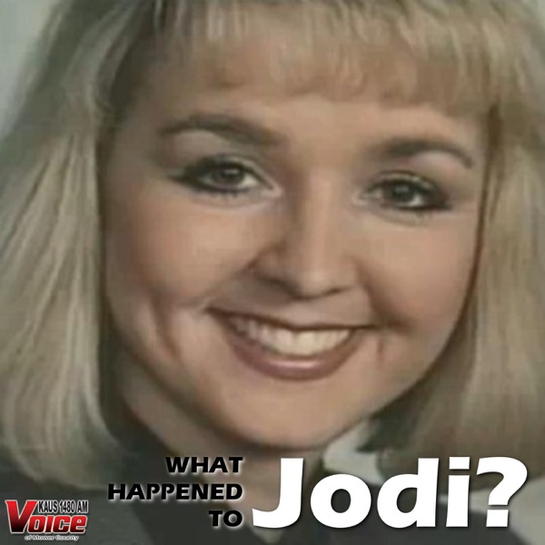 What Happened to Jodi?