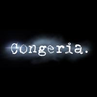 Congeria podcast