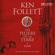 Ken Follett - Ellen: Les Piliers de la terre 1.1