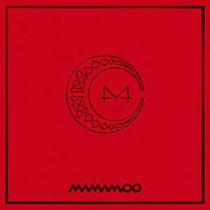 Red Moon - EP
