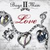 Love (Bonus Track Version)
