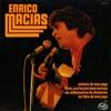 Enrico Macias - Les Millionnaires Du Dimanche