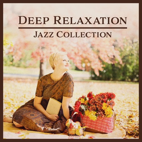 DOWNLOAD MP3: Calming Jazz Relax Academy - Slow Time with